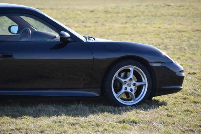dritte bremsleuchte 996