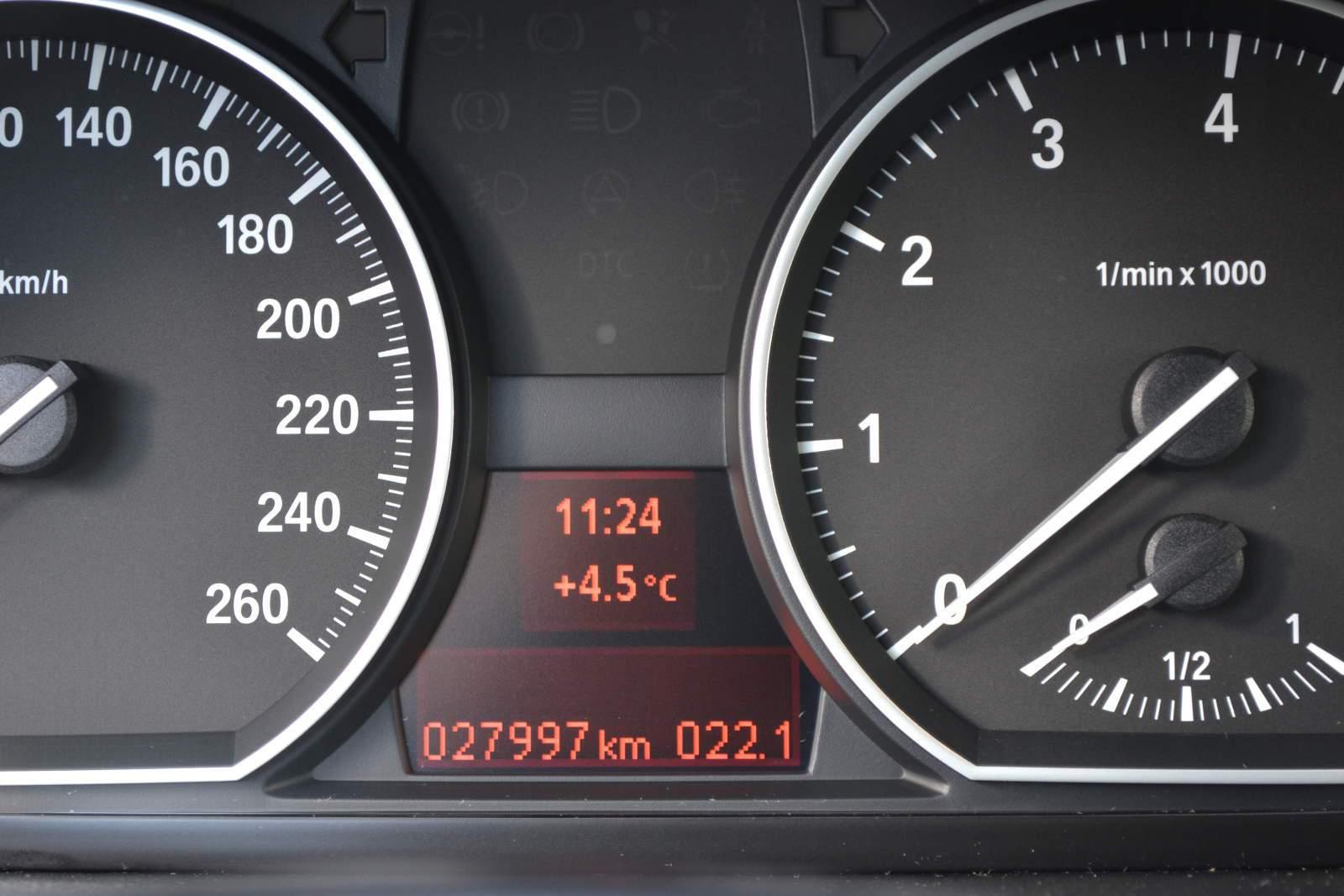 cabrio gebraucht automatik 5000 euro