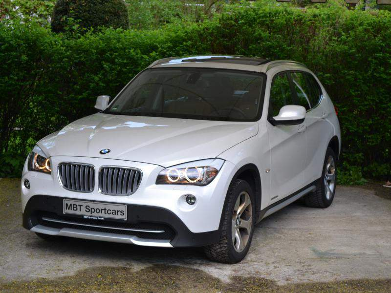2018 bmw x1 new car release date and review 2018. Black Bedroom Furniture Sets. Home Design Ideas